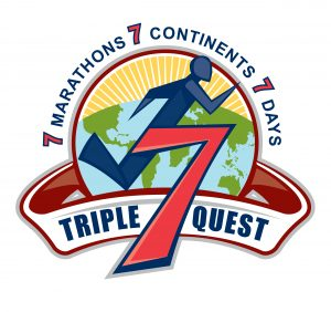 triple7quest-logo-Final Version