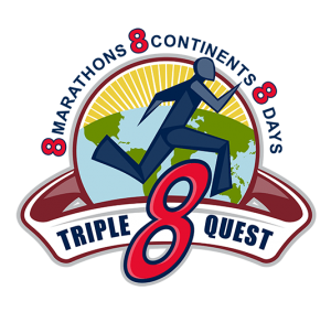 triple8-quest-logo-min